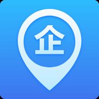聚工(湖南)信息科技有限责任公司