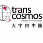大宇宙信息创造(中国)有限公司