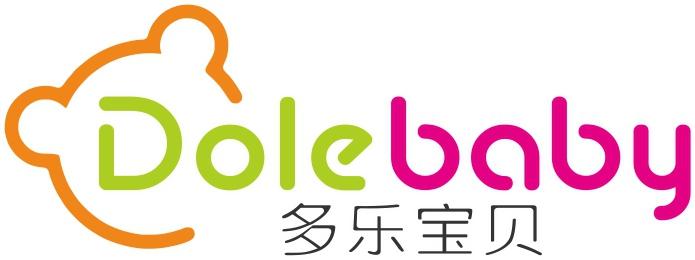 湖南多乐宝贝孕婴童用品有限公司