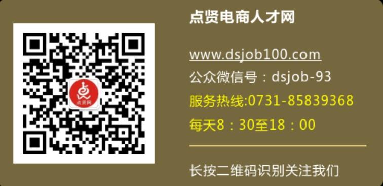 微信图片_20190916170743.png