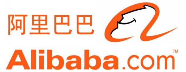 阿里巴巴集团