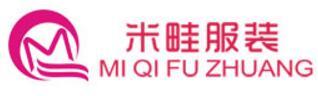 广州市米畦服装有限公司