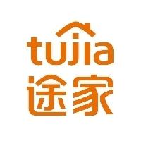 途家网网络技术(北京)有限公司