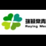 瑞颖常青医疗科技(北京)有限公司