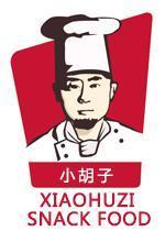 上海商桥餐饮管理有限公司
