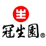 上海冠生园蜂制品有限公司