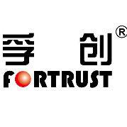上海孚创动力电器有限公司